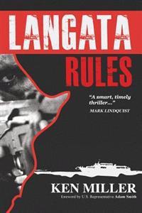 Langata Rules