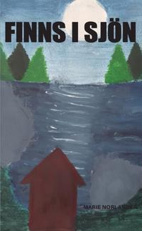 Finns i sjön - Marie Norlander | Laserbodysculptingpittsburgh.com