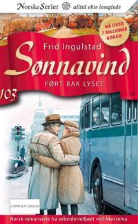 Ført bak lyset - Frid Ingulstad | Ridgeroadrun.org