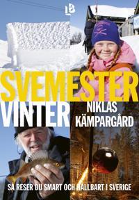 Svemester : vinter