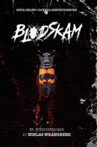 Blodskam - Niklas Wrångberg | Laserbodysculptingpittsburgh.com