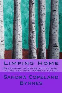 Limping Home
