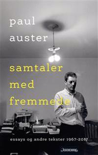 Talking to strangers - Paul Auster pdf epub