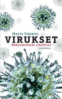 Virukset