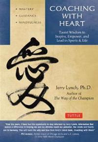 Coaching With Heart