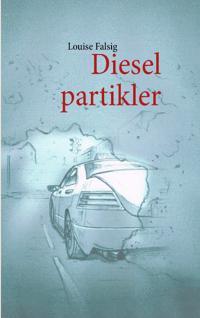 Dieselpartikler