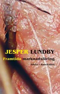 Framtida marknadsföring - Jesper Lundby | Laserbodysculptingpittsburgh.com