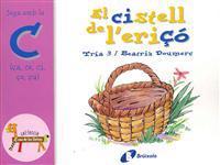 El Cistell De L'erico / The basket of the Hedgehog