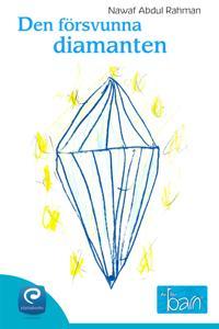 Den försvunna diamanten