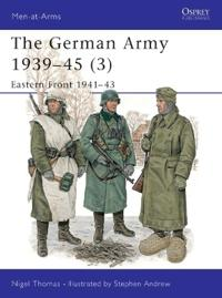 German Army 1939-45 (3)