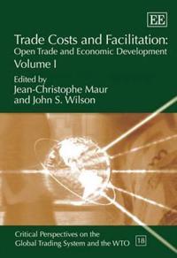 Trade Costs and Facilitation