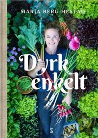 Dyrk enkelt - Maria Berg Hestad | Ridgeroadrun.org