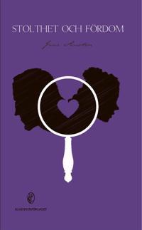 Stolthet och fördom - Jane Austen | Laserbodysculptingpittsburgh.com