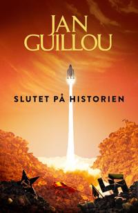 Slutet på historien - Jan Guillou | Laserbodysculptingpittsburgh.com