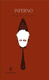 Inferno - August Strindberg   Laserbodysculptingpittsburgh.com