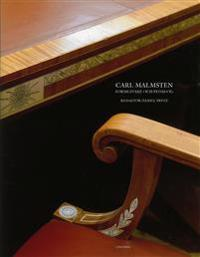 Carl Malmsten -  pdf epub