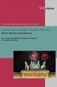 Nach-Wende-Narrationen / After Turn Narrationen