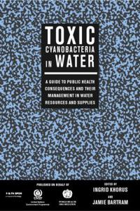 Women Workers and Gender Identities, 1835-1913