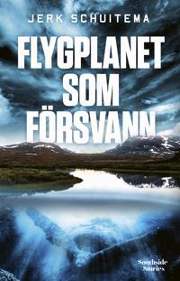 Flygplanet som försvann - Jerk Schuitema   Laserbodysculptingpittsburgh.com