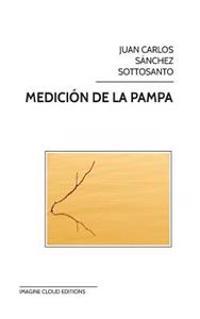Medición de la Pampa