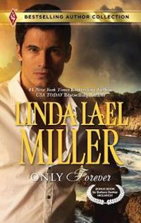 Only Forever: An Anthology