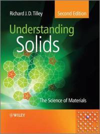 Understanding Solids