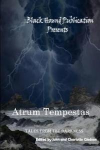Atrum Tempestas