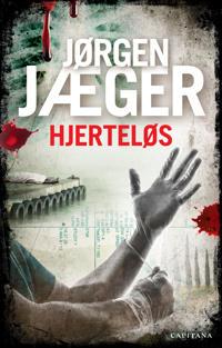 Hjerteløs - Jørgen Jæger | Inprintwriters.org