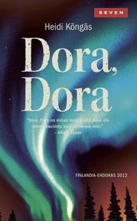 Dora, Dora