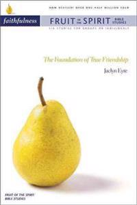 Faithfulness: The Foundation of True Friendship