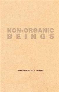 Non-Organic Beings