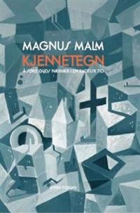 Kjennetegn - Magnus Malm pdf epub