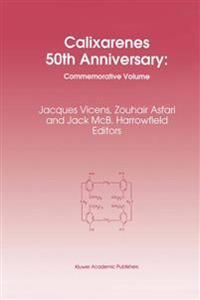 Calixarenes 50th Anniversary