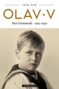 Olav V