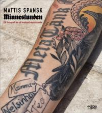 Minneslunden : ett fotografi av ett malignt medvetande - Mattis Spansk | Laserbodysculptingpittsburgh.com