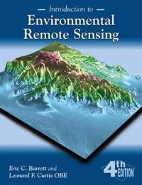 Introduction to Environmental Remote Sensing
