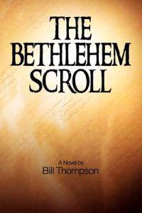 The Bethlehem Scroll