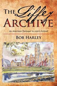 The Liffey Archive