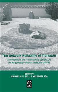The Network Reliability of Transport