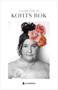 Kohts bok; ti samtaler om livet og én om døden