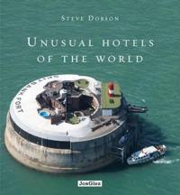 Unusual Hotels of the World