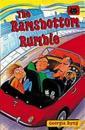 Ramsbottom rumble
