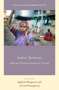India's Reforms