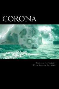 Corona: Masters of Our Lives or Servants to Fate?