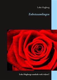 Enhetssamlingen - Loke Hagberg | Laserbodysculptingpittsburgh.com