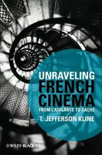 Unraveling French Cinema: From l'Atalante to Cach