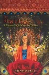 The Rita Lila