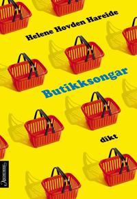 Butikksongar - Helene Hovden Hareide | Ridgeroadrun.org