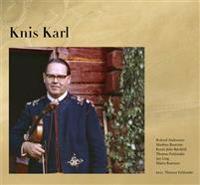 Knis Karl