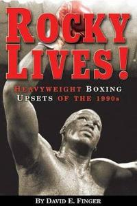 Rocky Lives!